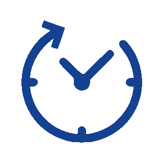 icon__clock.png