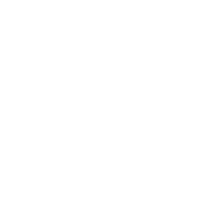 classroom_training_icon_white.png